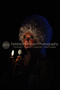 DebbieMarkhamPhoto-Opening Night Beauty and the Beast003_