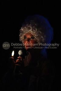 DebbieMarkhamPhoto-Opening Night Beauty and the Beast003_