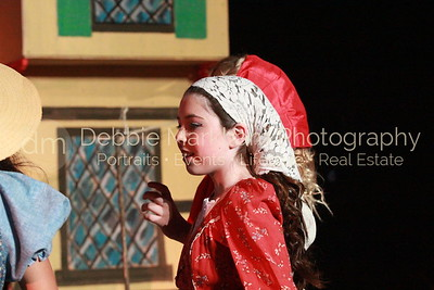 DebbieMarkhamPhoto-Opening Night Beauty and the Beast007_
