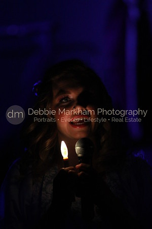DebbieMarkhamPhoto-Opening Night Beauty and the Beast001_