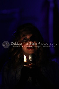 DebbieMarkhamPhoto-Opening Night Beauty and the Beast001_