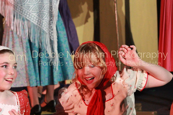 DebbieMarkhamPhoto-Opening Night Beauty and the Beast013_