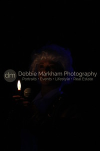 DebbieMarkhamPhoto-Opening Night Beauty and the Beast002_
