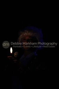 DebbieMarkhamPhoto-Opening Night Beauty and the Beast002_