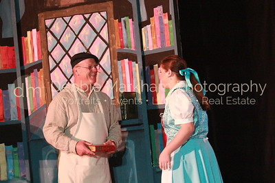 DebbieMarkhamPhoto-Opening Night Beauty and the Beast018_