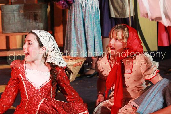 DebbieMarkhamPhoto-Opening Night Beauty and the Beast009_
