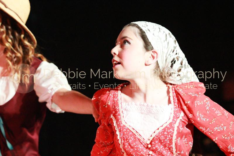 DebbieMarkhamPhoto-Opening Night Beauty and the Beast006_