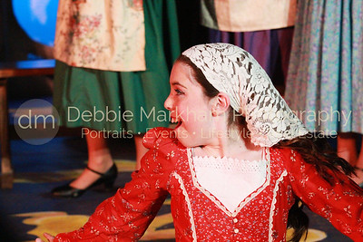 DebbieMarkhamPhoto-Opening Night Beauty and the Beast012_