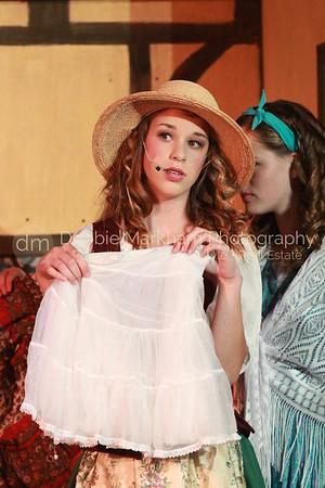 DebbieMarkhamPhoto-Opening Night Beauty and the Beast020_