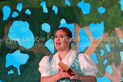 DebbieMarkhamPhoto-Opening Night Beauty and the Beast016_