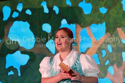DebbieMarkhamPhoto-Opening Night Beauty and the Beast016_