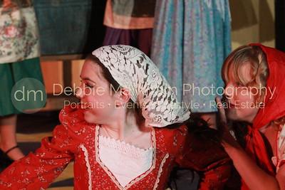 DebbieMarkhamPhoto-Opening Night Beauty and the Beast011_