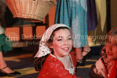 DebbieMarkhamPhoto-Opening Night Beauty and the Beast010_