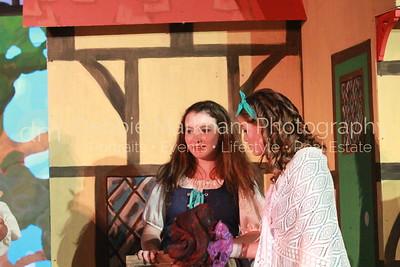DebbieMarkhamPhoto-Opening Night Beauty and the Beast015_