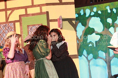 DebbieMarkhamPhoto-Opening Night Beauty and the Beast026_