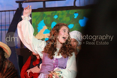 DebbieMarkhamPhoto-Opening Night Beauty and the Beast030_