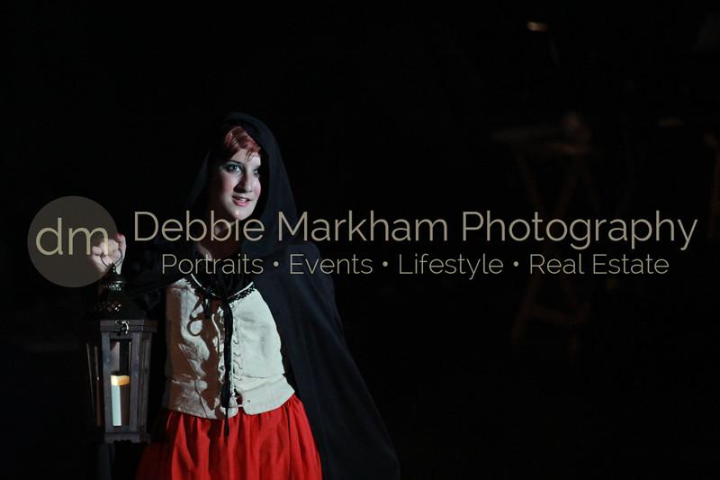 DebbieMarkhamPhoto-Saturday April 6-Beauty and the Beast077_.JPG