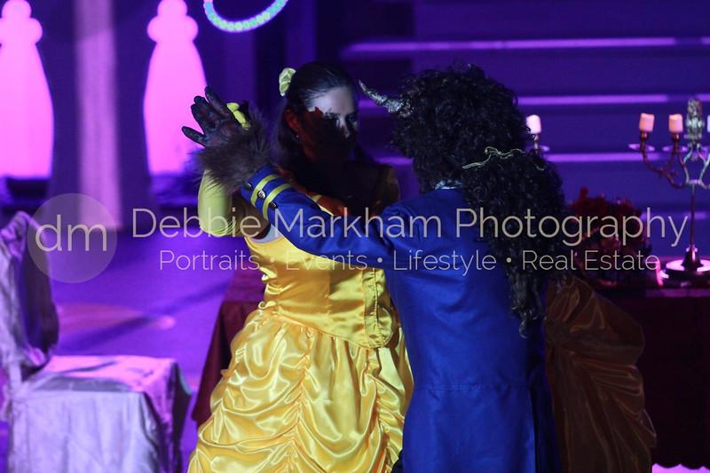 DebbieMarkhamPhoto-Saturday April 6-Beauty and the Beast987_.JPG