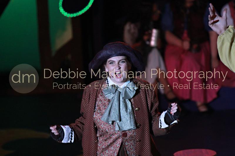 DebbieMarkhamPhoto-Saturday April 6-Beauty and the Beast828_.JPG