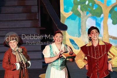 DebbieMarkhamPhoto-Saturday April 6-Beauty and the Beast676_