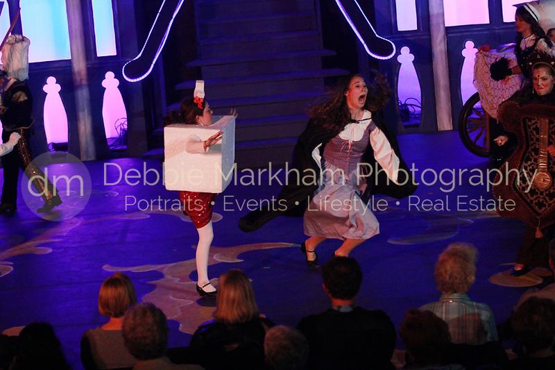 DebbieMarkhamPhoto-Saturday April 6-Beauty and the Beast084_.JPG