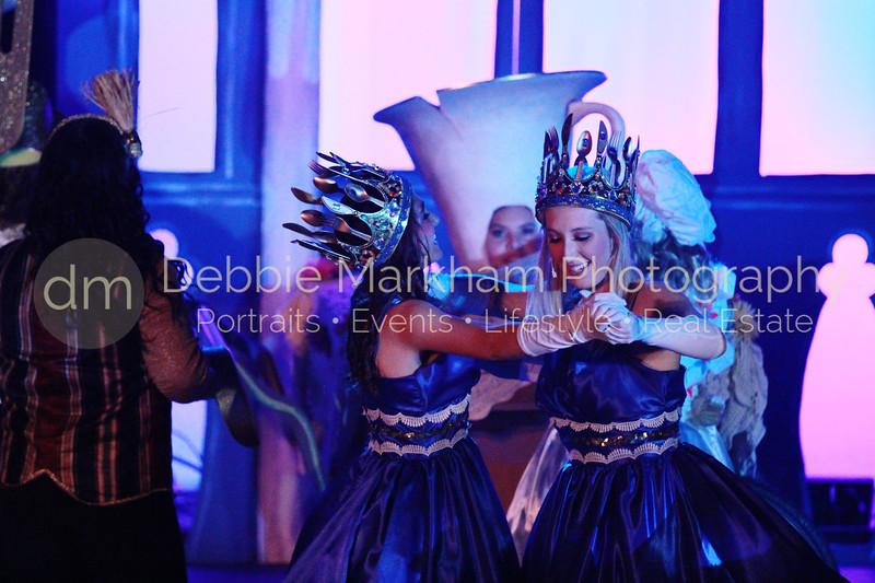 DebbieMarkhamPhoto-Saturday April 6-Beauty and the Beast961_.JPG