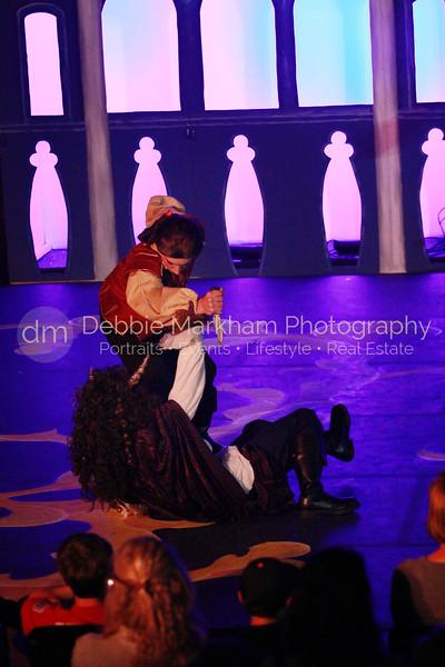 DebbieMarkhamPhoto-Saturday April 6-Beauty and the Beast104_.JPG