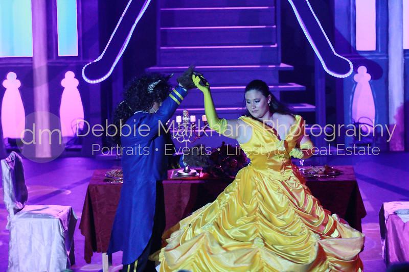 DebbieMarkhamPhoto-Saturday April 6-Beauty and the Beast002_.JPG