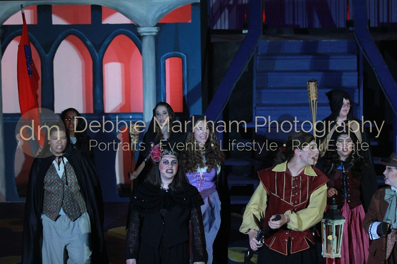 DebbieMarkhamPhoto-Saturday April 6-Beauty and the Beast074_.JPG