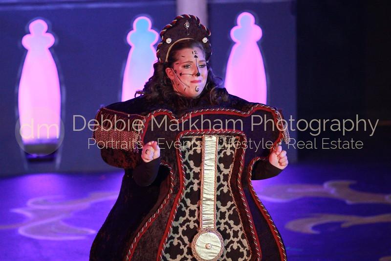 DebbieMarkhamPhoto-Saturday April 6-Beauty and the Beast703_.JPG