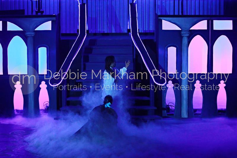 DebbieMarkhamPhoto-Saturday April 6-Beauty and the Beast113_.JPG