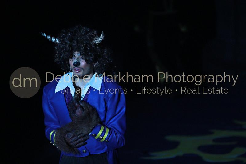 DebbieMarkhamPhoto-Saturday April 6-Beauty and the Beast028_.JPG