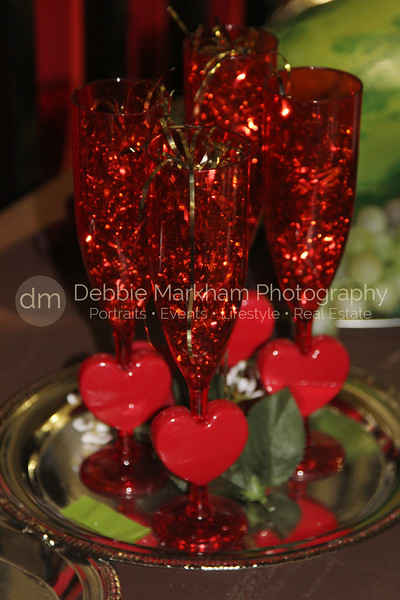 DebbieMarkhamPhoto-Saturday April 6-Beauty and the Beast652_.JPG