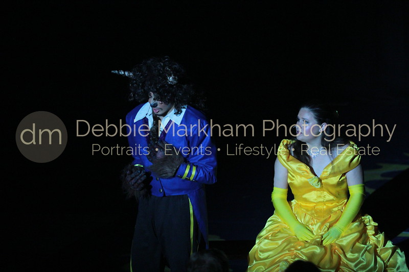 DebbieMarkhamPhoto-Saturday April 6-Beauty and the Beast013_.JPG