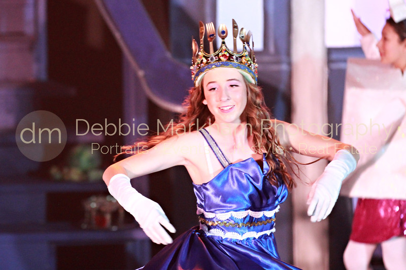 DebbieMarkhamPhoto-Saturday April 6-Beauty and the Beast878_.JPG
