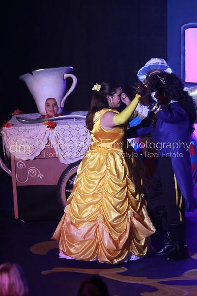 DebbieMarkhamPhoto-Saturday April 6-Beauty and the Beast995_.JPG