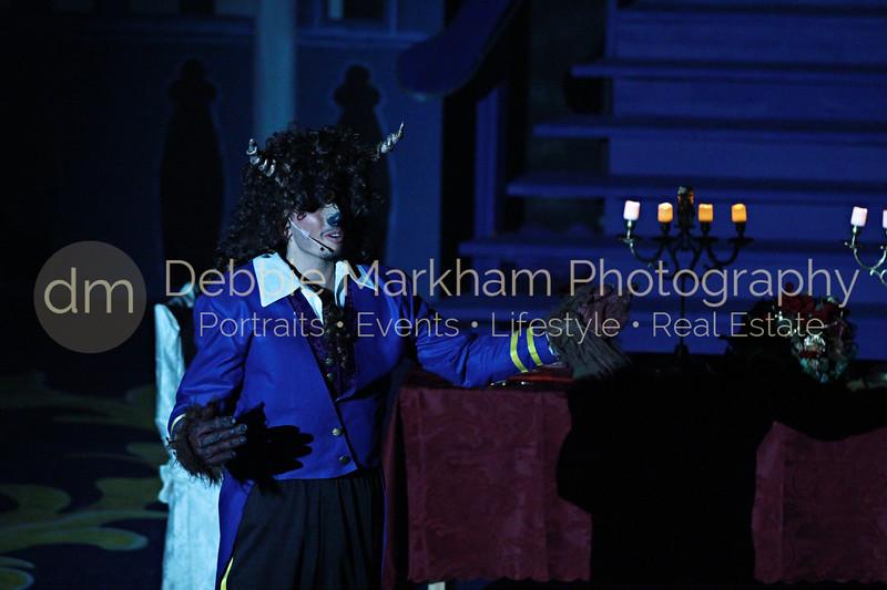 DebbieMarkhamPhoto-Saturday April 6-Beauty and the Beast029_.JPG