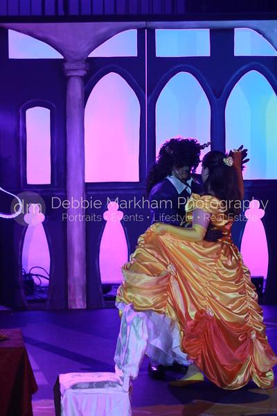 DebbieMarkhamPhoto-Saturday April 6-Beauty and the Beast993_.JPG