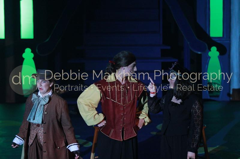 DebbieMarkhamPhoto-Saturday April 6-Beauty and the Beast979_.JPG