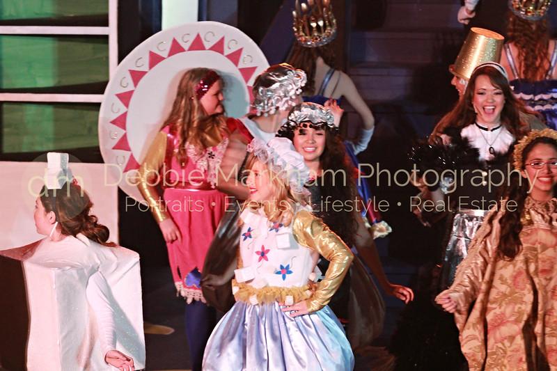 DebbieMarkhamPhoto-Saturday April 6-Beauty and the Beast870_.JPG