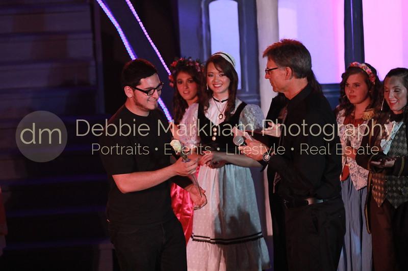 DebbieMarkhamPhoto-Saturday April 6-Beauty and the Beast173_.JPG