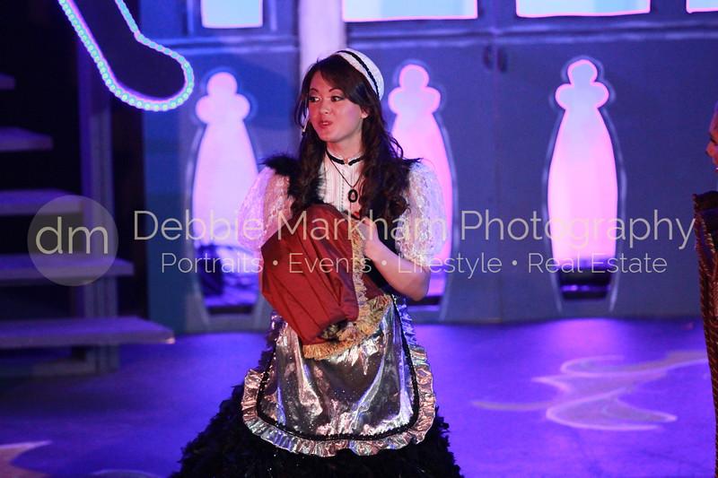DebbieMarkhamPhoto-Saturday April 6-Beauty and the Beast704_.JPG