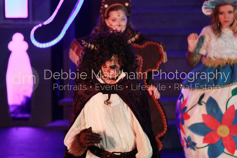 DebbieMarkhamPhoto-Saturday April 6-Beauty and the Beast835_.JPG