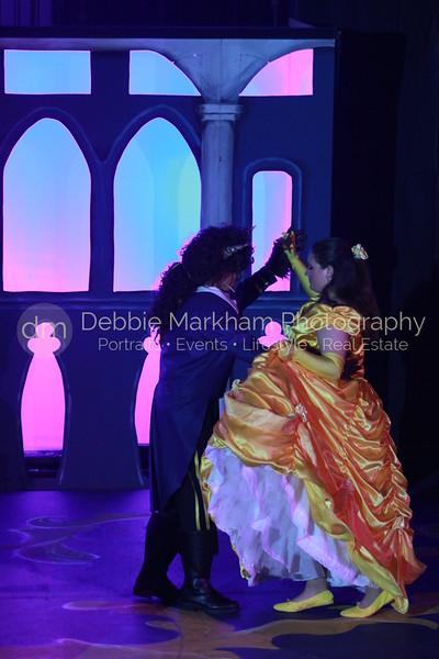 DebbieMarkhamPhoto-Saturday April 6-Beauty and the Beast991_.JPG