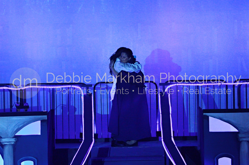DebbieMarkhamPhoto-Saturday April 6-Beauty and the Beast122_.JPG