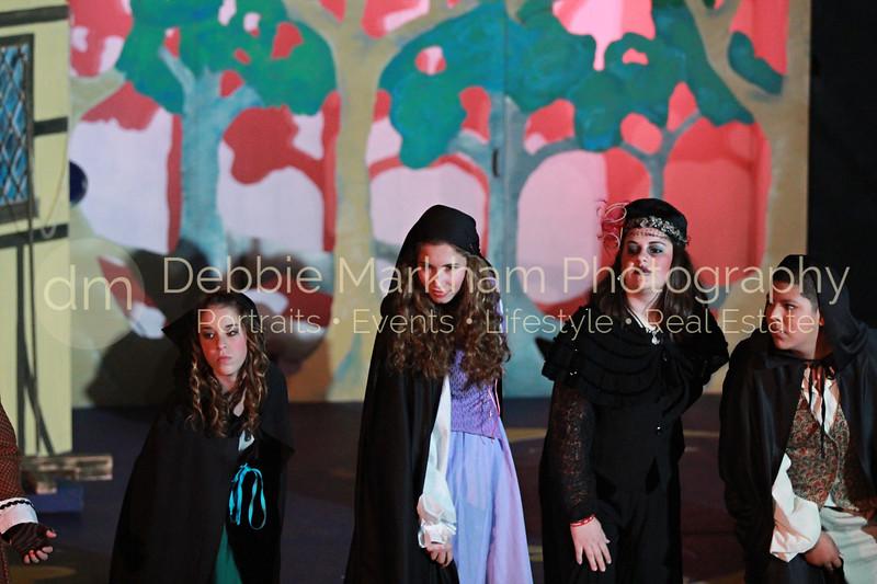DebbieMarkhamPhoto-Saturday April 6-Beauty and the Beast058_.JPG