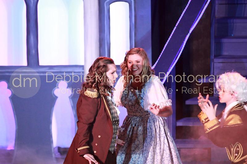 DebbieMarkhamPhoto-Saturday April 6-Beauty and the Beast126_.JPG
