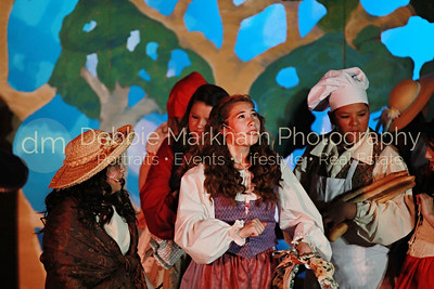 DebbieMarkhamPhoto-Saturday April 6-Beauty and the Beast655_