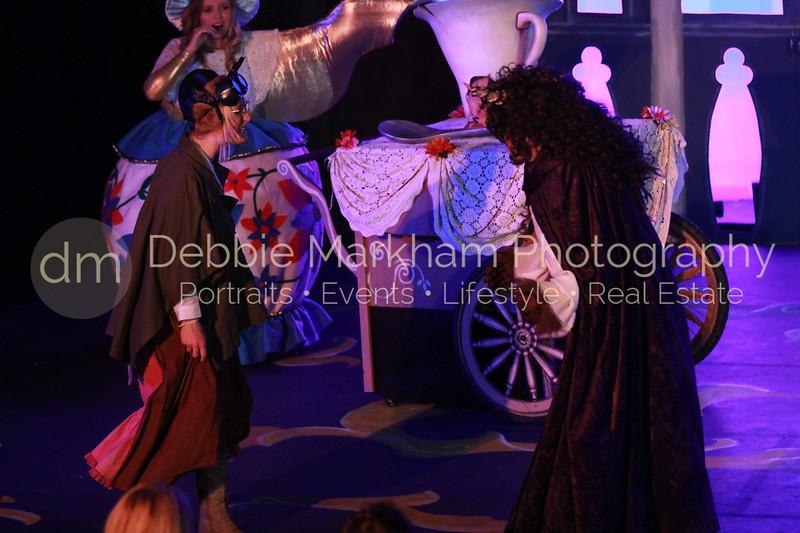 DebbieMarkhamPhoto-Saturday April 6-Beauty and the Beast710_.JPG