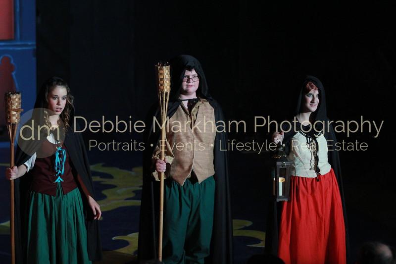 DebbieMarkhamPhoto-Saturday April 6-Beauty and the Beast075_.JPG